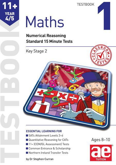 Year-4-5-Maths-Testbook-1-COVER-1