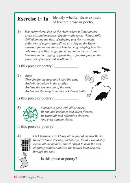 Hd Wallpapers Year 7 English Worksheets Comprehension 3dpatternbahd