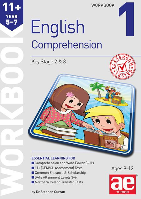 Year-5-7-English-Comprehension-Workbook-1-COVER-1