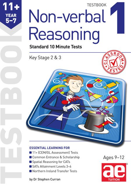 Year-5-7-Non-verbal-Reasoning-Testbook-1-COVER-1