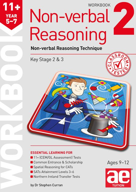 Year-5-7-Non-verbal-Reasoning-Workbook-2-COVER-1