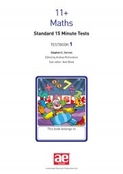Year-3-4-Maths-Testbook-1-3