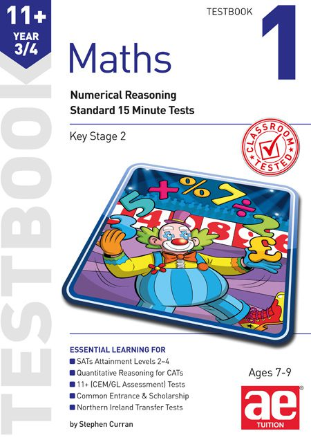 Year-3-4-Maths-Testbook-1-COVER-1