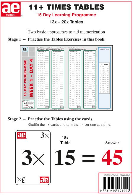 Free worksheets times tables games for year 6 free for 11 times table game