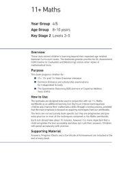 Year-4-5-Maths-Testbook-1-2