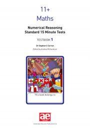 Year-4-5-Maths-Testbook-1-3