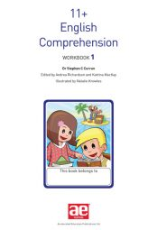 Year-5-7-English-Comprehension-Workbook-1-3