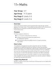Year-5-7-Maths-Testbook-1-2