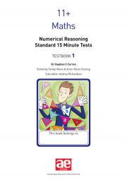 Year-5-7-Maths-Testbook-1-3