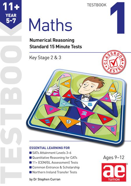 Year-5-7-Maths-Testbook-1-COVER-1