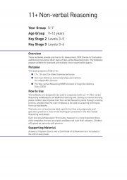 Year-5-7-Non-verbal-Reasoning-Testbook-1-2