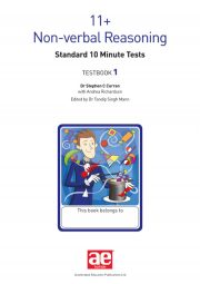 Year-5-7-Non-verbal-Reasoning-Testbook-1-3