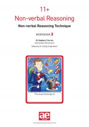 Year-5-7-Non-verbal-Reasoning-Workbook-2-3