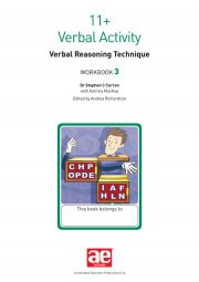 Year-5-7-Verbal-Activity-Workbook-3-3
