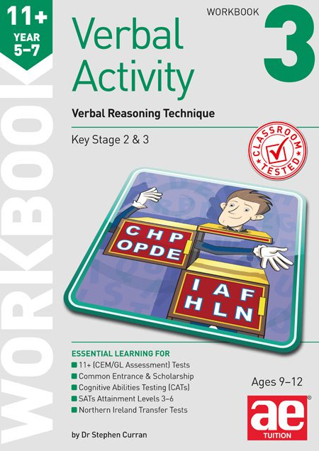 Year-5-7-Verbal-Activity-Workbook-3-COVER-1