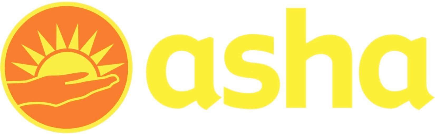 Asha-Society