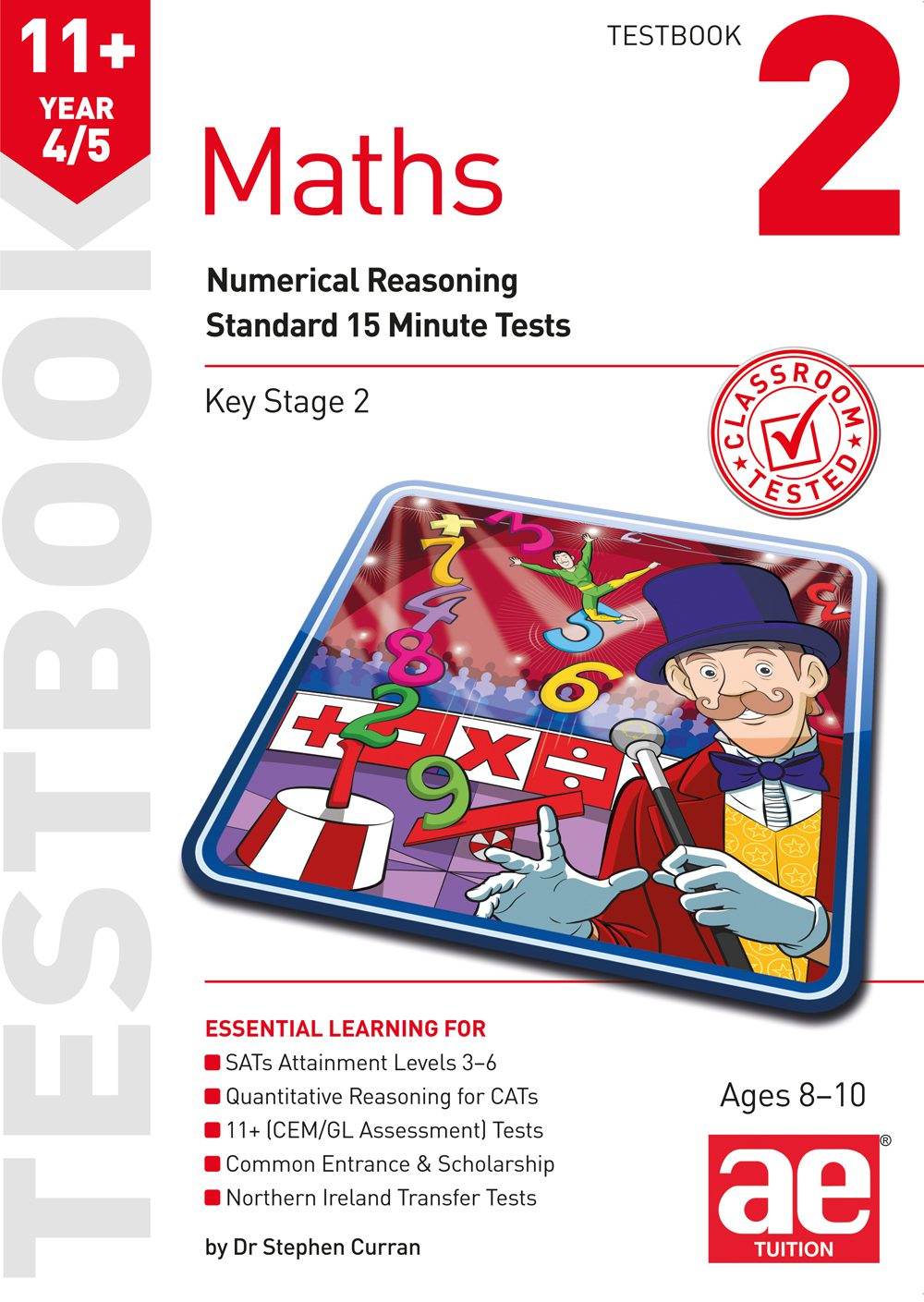 11-maths-year-4-5-testbook-2