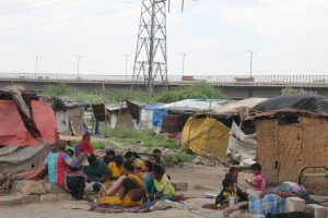 river-bed-slum-community