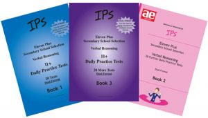 11-plus-verbal-reasoning-daily-practice-set