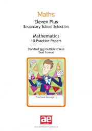 11_plus_mathematics_book_D_3