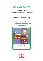 11_plus_verbal_reasoning_book_c_3