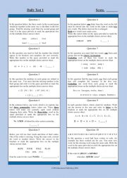 11_plus_verbal_reasoning_daily_practice_tests_book_1_4