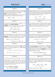 11_plus_verbal_reasoning_daily_practice_tests_book_1_5
