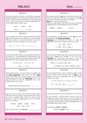 11_plus_verbal_reasoning_daily_practice_tests_book_2_4