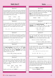 11_plus_verbal_reasoning_daily_practice_tests_book_2_5