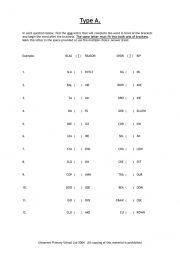 11_plus_verbal_reasoning_starter_series_book_s_4