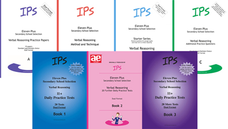 all-11-plus-verbal-reasoning-books-and-papers