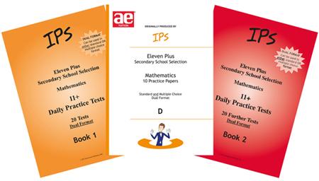 all-mathematics-books