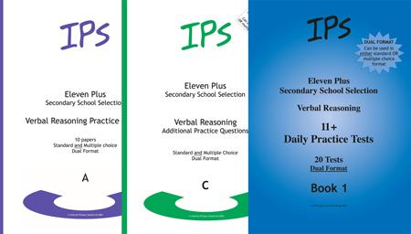 ips-11-plus-verbal-reasoning-bundle-2