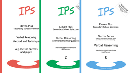 ips11-plus-verbal-reasoning-bundle-1