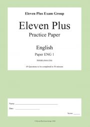 epeg_english_practice_papers_1_4_3