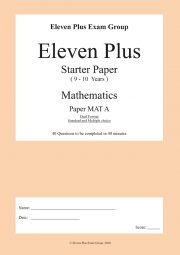 epeg_mathematics_starter_papers_a_d_3