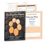 epeg_mathematics_starter_papers_a_d_testpack_composite_for_web