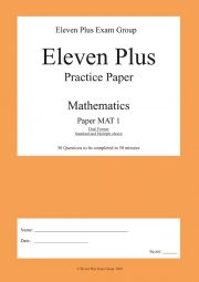 epeg_maths_practice_papers_1_4_3