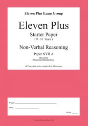 epeg_nvr_starter_papers_a_d_3
