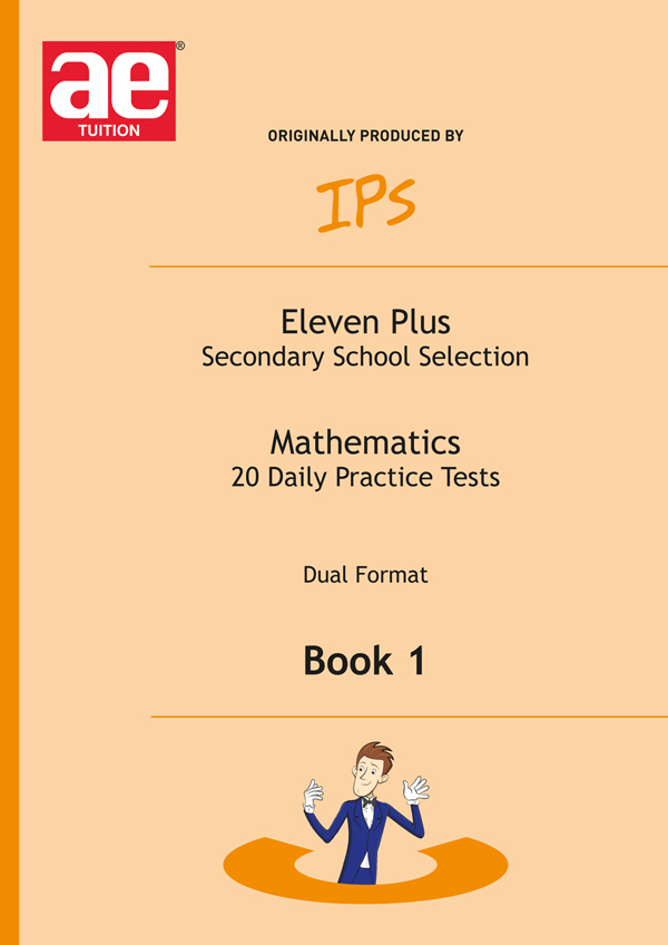 maths_daily_practice_tests_book_1