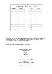 maths_daily_practice_tests_book_2_2