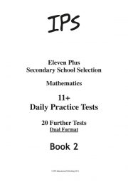 maths_daily_practice_tests_book_2_3
