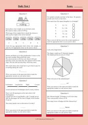 maths_daily_practice_tests_book_2_4