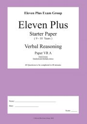 epeg_verbal_reasoning_starter_papers_a_d_3