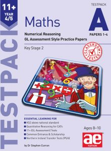 maths_year_4_5_testpack_a_1_4_cover