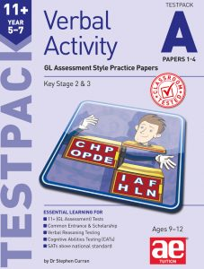 verbal_activity_year_5-7_testpack_a_1_4_cover