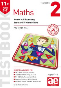 maths_year_5_7_testbook_2_cover