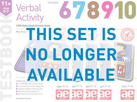 VA-testbooks-6-10-rebrand