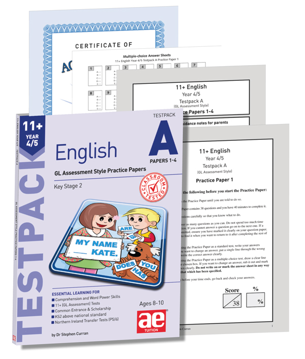 4 11 english List of subjects for 4-11 year old students  play ks1 bitesize games with max  and molly or revise english, maths and science on ks2 bitesize schools radio.