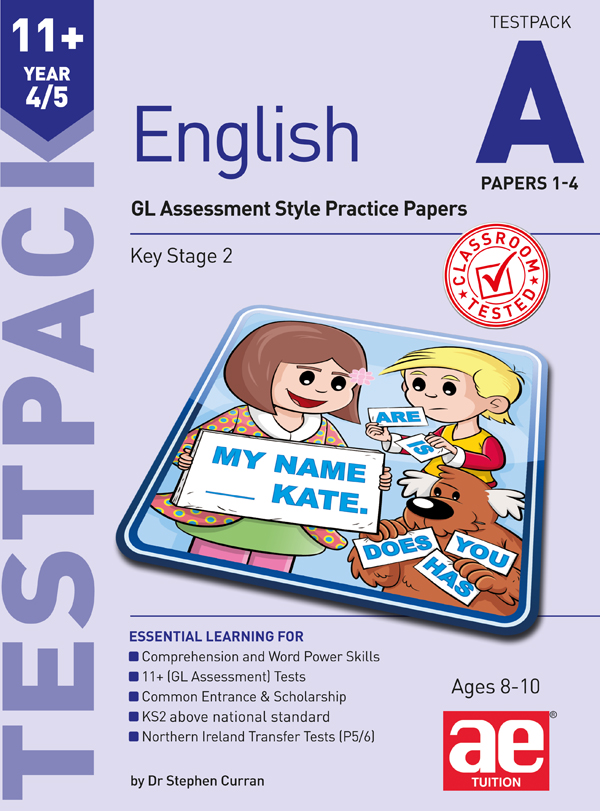 english_year_4_5_testpack_a_1_4_cover